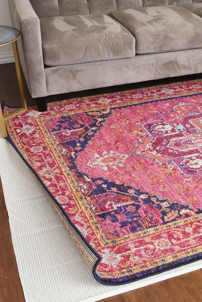 Oriental Weavers Rugs Reviews - Area Rug Ideas