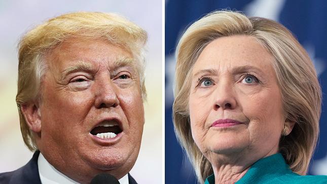 Donald Trump não precisa humilhar ainda mais a família Clinton, diz um analista americano, argumentando que a derrota eleitoral da candidata democrata Hillary Clinton é o suficiente