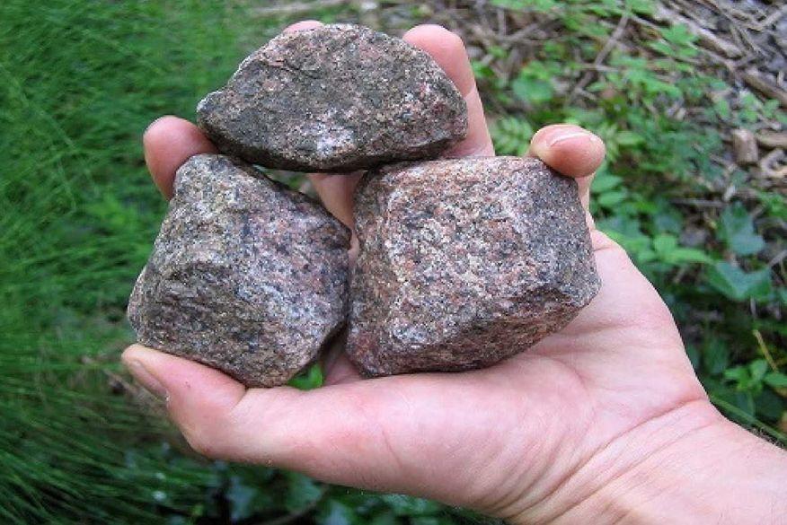 Homem é morto a pedradas no agreste paraibano