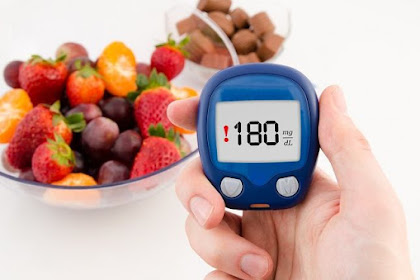 Protein Affects Blood Sugar Levels