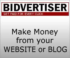 make-money-with-bidvertiser