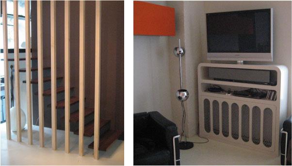 novembre 2015. Black Bedroom Furniture Sets. Home Design Ideas