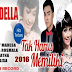 Mp3 Lagu Dangdut Koplo OM Adella Full Album