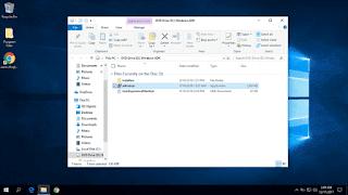 Cài đặt công cụ Volume Activation Management 3.1 kiểm tra Key kích hoạt Windows và Microsoft Office