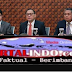 Rupiah Melemah,Deputi Gubernur Senior BI Katakan Ini Tentan Rupiah Melemah