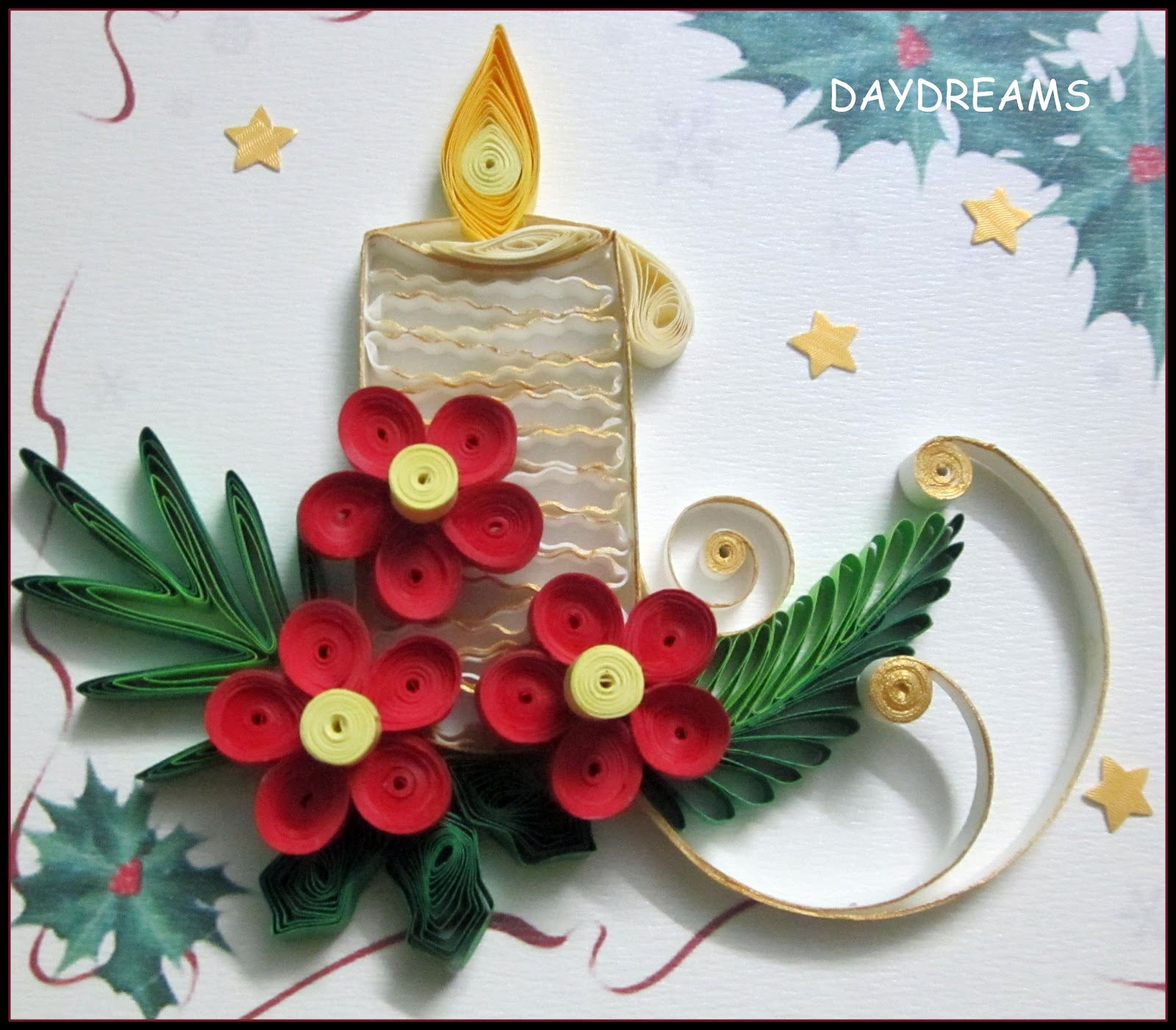 this is my first trial of mihaela s tutorial for. 1600 x 1401.New Year Cards Handmade