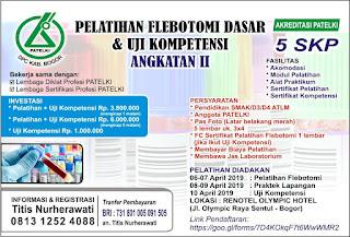 78S40 DATASHEET PDF