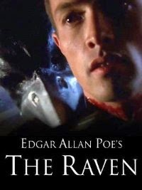 The raven, 6
