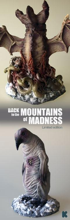 https://www.kickstarter.com/projects/cthulhuproject/mountains-of-madness-statues-lovecraft-make-100?ref=427640&token=3f3770bd