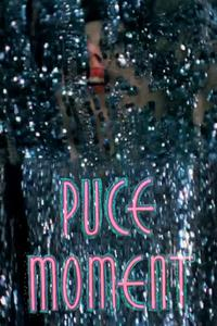 Watch Puce Moment Online Free in HD