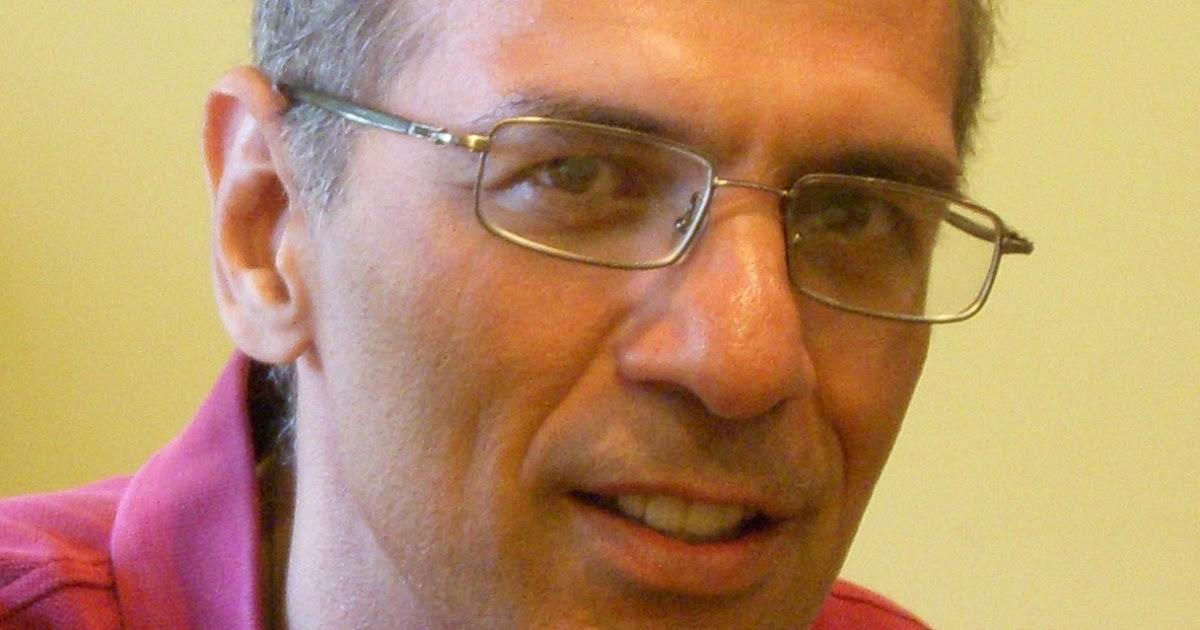 Adam Szymkowicz I Interview Playwrights Part 424 Eddie Antar