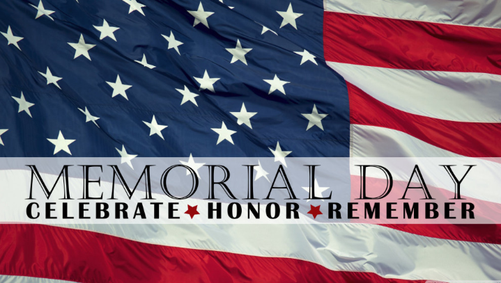Memorial day usa history images greetings wishes 28 may 2018 365 memorial day weekend m4hsunfo