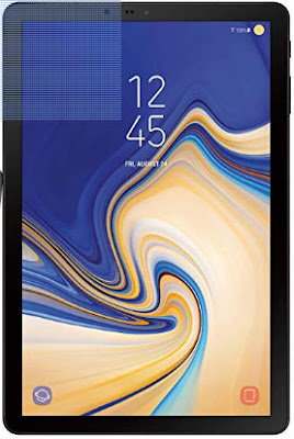 https://www.technicalglobaltrendz.com/2018/11/samsung-galaxy-tab-105-review.htm
