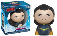 Dorbz Thor: Ragnarok Loki
