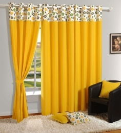 Bed Curtain Rod Rods Curtains Canopy Diy