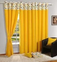 Farmhouse Style Curtains Fashion Fashionable Fashionista Shower Curtain Faux Bamboo Rods