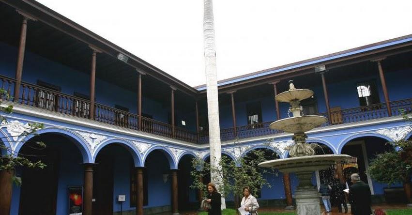 Rectores del Perú y Japón impulsarán investigación e intercambio universitario