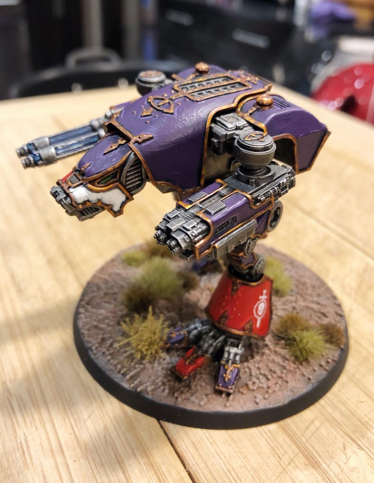 Games Workshop Warhammer 40k dark angels terminator Power Sword Company bits NEUF
