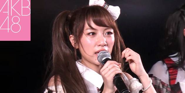 http://akb48-daily.blogspot.hk/2016/02/takahashi-minami-produced-true-idol.html
