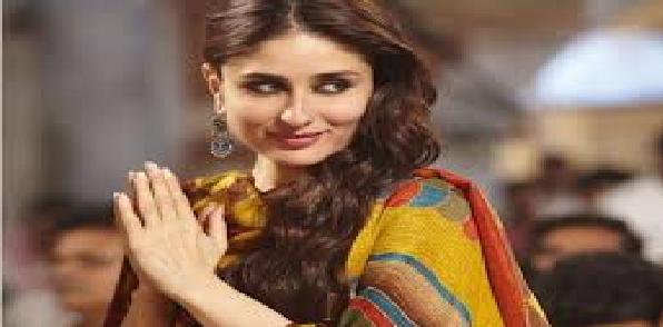Priyanka-jitni-mahatavokancchi-nahi-hu-kareena