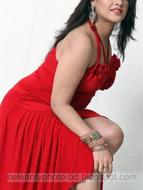 Top Best Sexy Stylish Photos Of Sabrina Sultana Keya's Hot Model and Actress