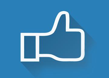 كيفية تثبيت أحدث صفحة أعجبني بالفيس بوك تلقائي