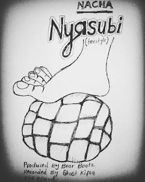 Download Audio | Nacha - Nyasubi