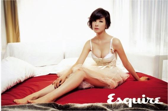 Yoon eun hye dating park yoochun news 3