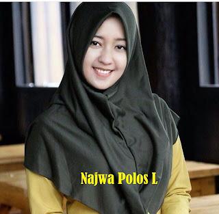 }Grosir Jilbab Instan Terbaru border=0