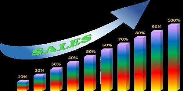 Element Penting Yang Harus Dijaga Untuk Meningkatkan Penjualan Usaha Kita