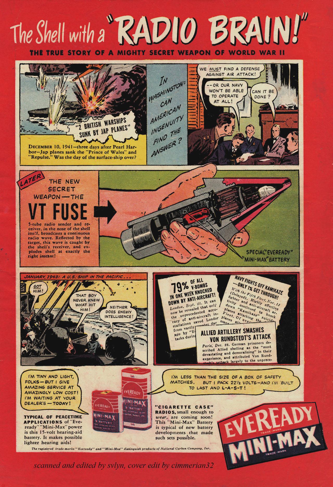 Action Comics (1938) 94 Page 51