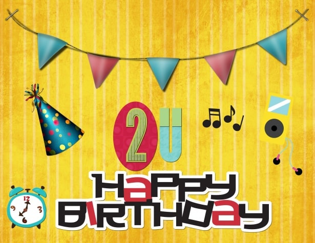 cumpleaños para niños fiestas infantiles bogota