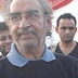 Veeru Devgan age, death, photo, image, photo gallery, movies, wiki, biography