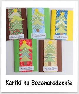 http://mordoklejka-i-rodzinka.blogspot.co.uk/2015/12/kartki-z-choinka.html
