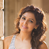 Neeti Mohan Family, Contact-number, Affairs, Friends, Latest Updates, More Details