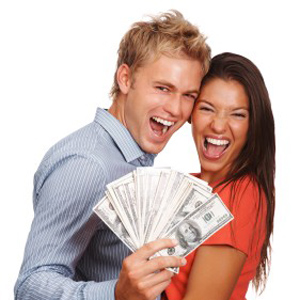 Bad Credit Panda Payday Loans – Everything Is Possibleb