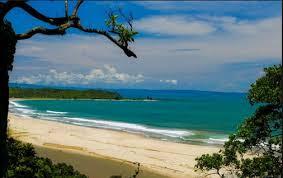 Tempat Wisata Di Kepulauan Riau Yang Terkenal