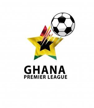 I will break the goal scoring records this season – Affix Wutah Konkoni