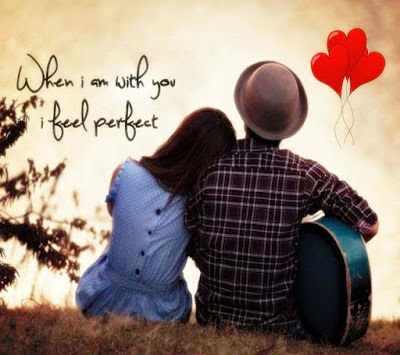 sweet-couple-perfect-with-eachother-walls