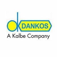 Lowongan Kerja Lulusan Baru Min SMA SMK D3 S1 QA Inspectror, Technician PT Dankos Farma (A Kalbe Company)