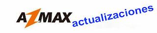 http://azmax.org/en/downloads_sort.asp