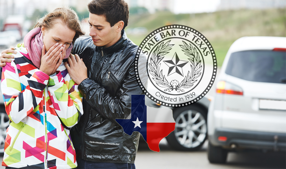 texas car accident lawyer near me