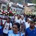 Festa de Nossa Senhora da Conceição, padroeira de Mundo Novo-BA