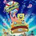 Download The SpongeBob SquarePants Movie (2004) Bluray Subtitle Indonesia Full Movie