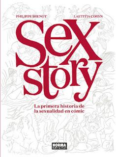 https://nuevavalquirias.com/sex-story.html