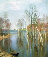 vesna-bolshaja-voda-levitan-sochinenie-opisanie