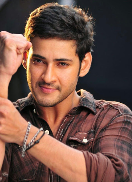Mahesh-Babu-HD-Wallpaper | Mahesh-Babu-HD-Images