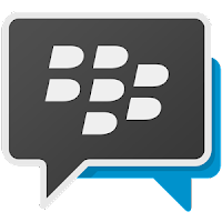 BBM 3.1.0.13 Apk Download
