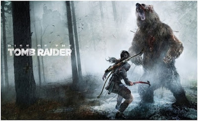 Rise of the Tomb Raider Review, Price