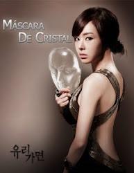 Mascara de Cristal
